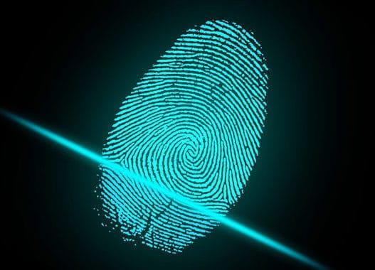 illinois concealed carry fingerprint
