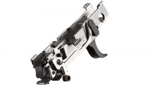 P320 Trigger Group
