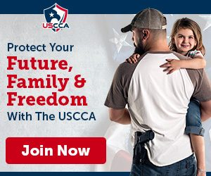 Join USCCA
